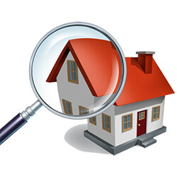 Complete Home Inspection & Insurance Inspections