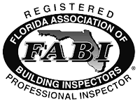 Florida Association Of Building Inspector